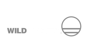 logo-wild-country.png