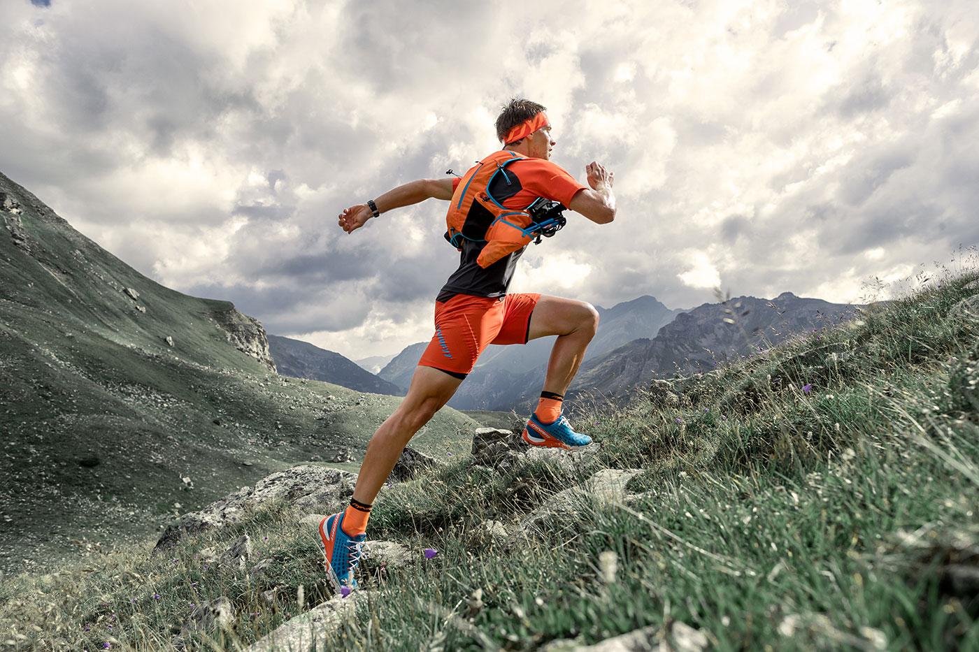 Kletterausrüstung Ausleihen Innsbruck : Salewa · sportgeschäft zillertal mountainshop hörhager